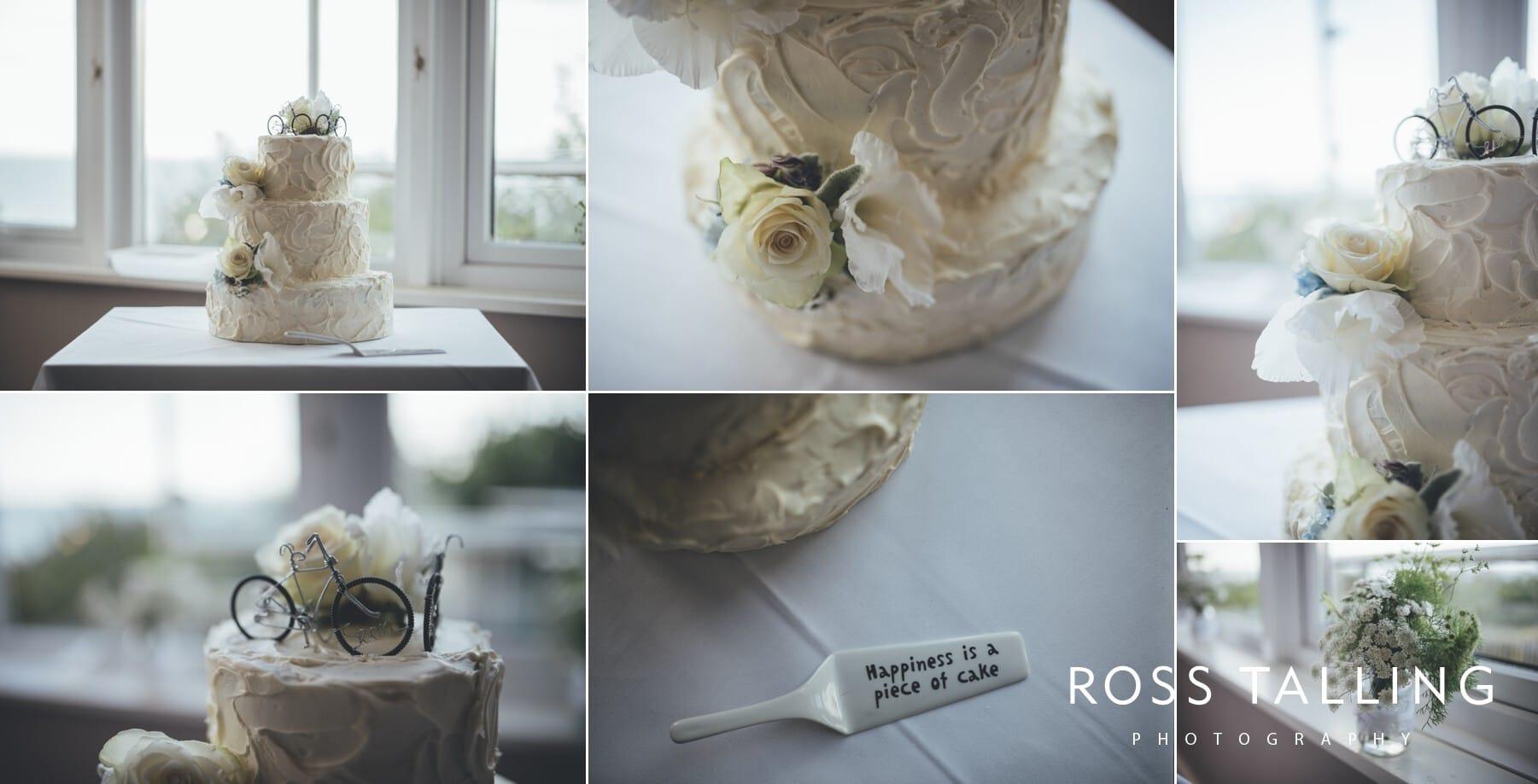 Alice & Al Wedding Photography Cornwall_0359