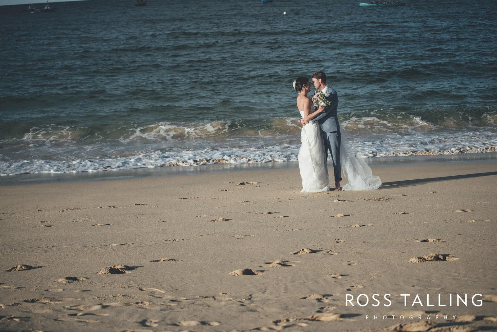 Alice & Al Wedding Photography Cornwall_0352