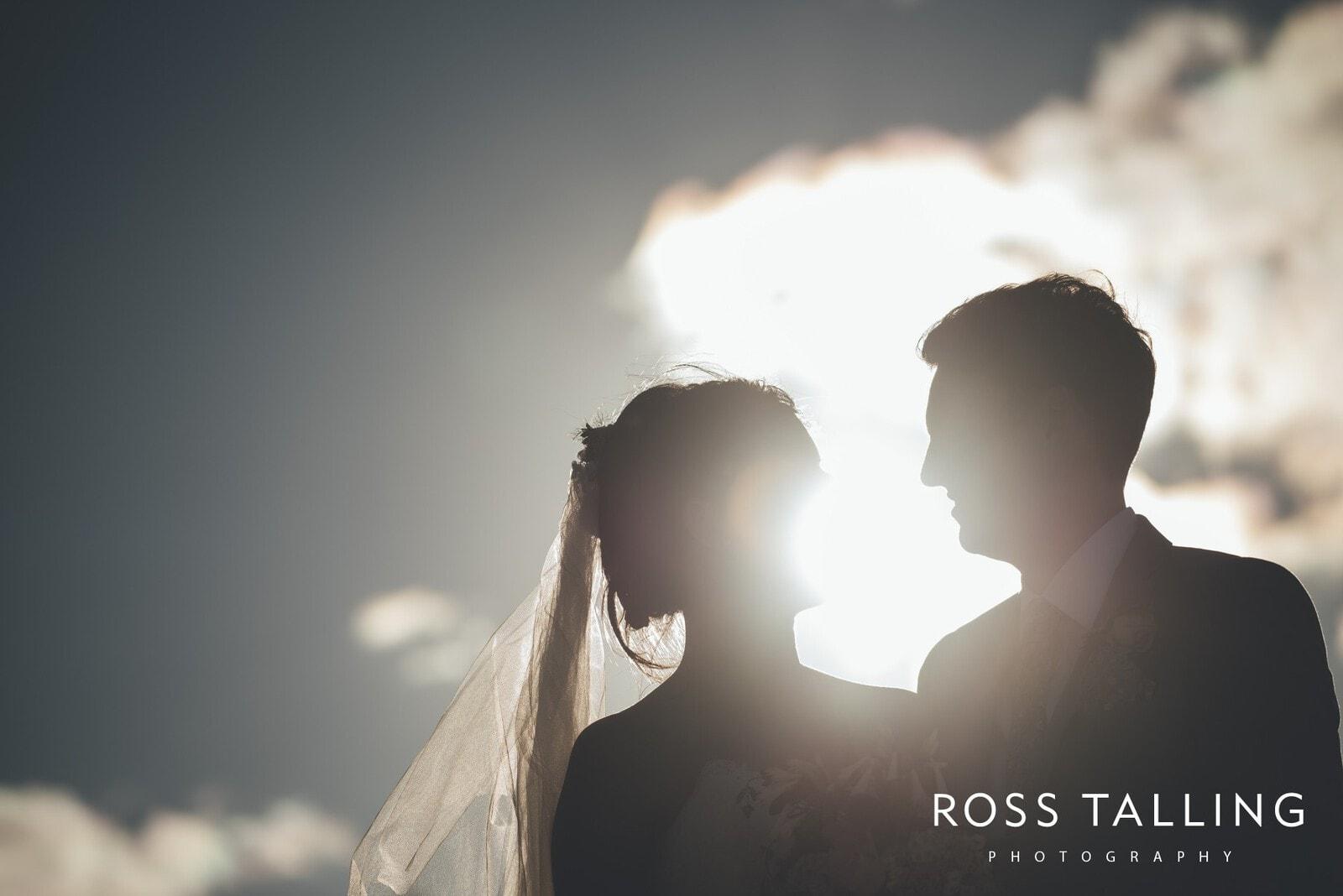 Alice & Al Wedding Photography Cornwall_0348