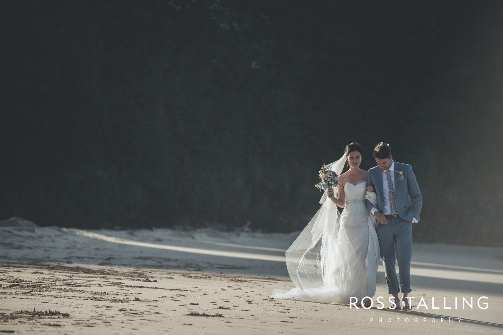 Alice & Al Wedding Photography Cornwall_0339