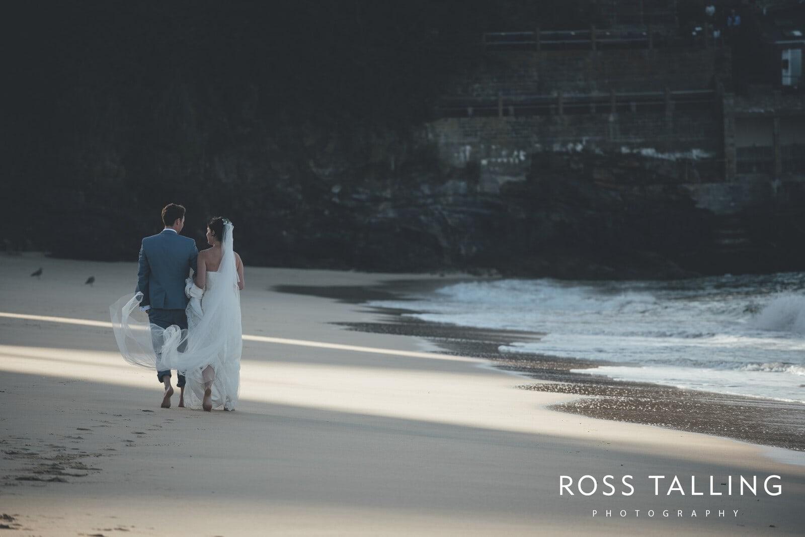 Alice & Al Wedding Photography Cornwall_0336