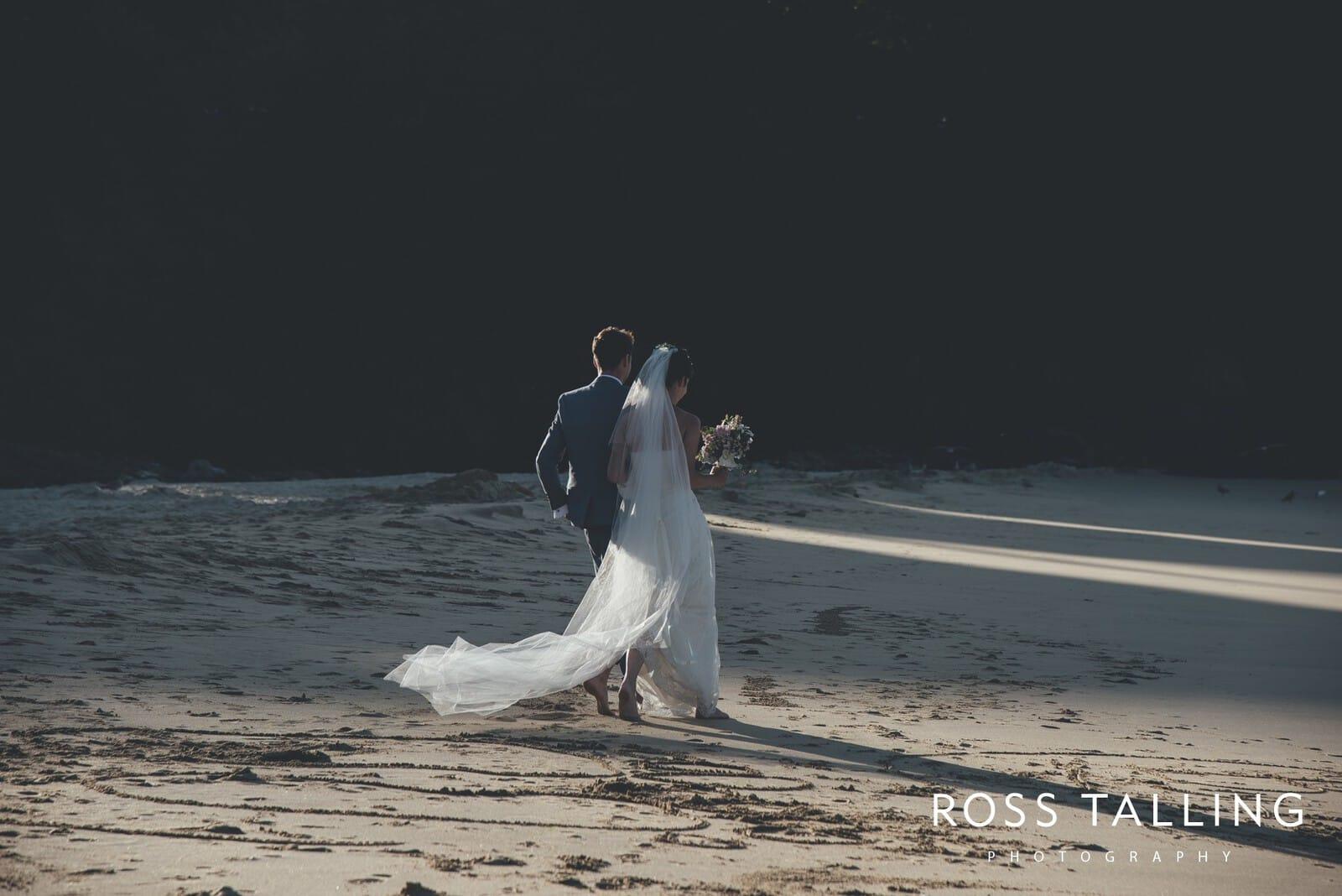 Alice & Al Wedding Photography Cornwall_0335