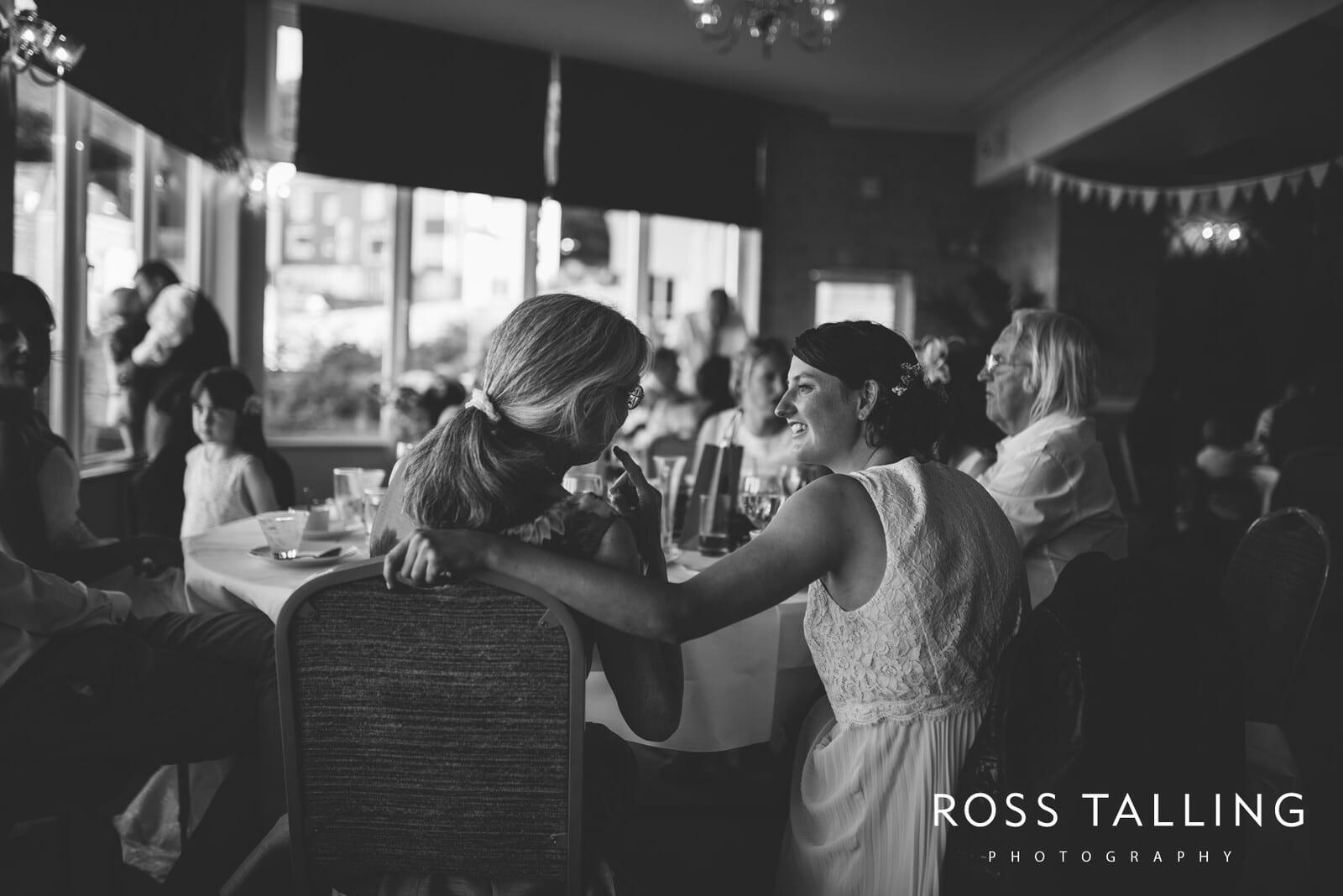 Alice & Al Wedding Photography Cornwall_0331