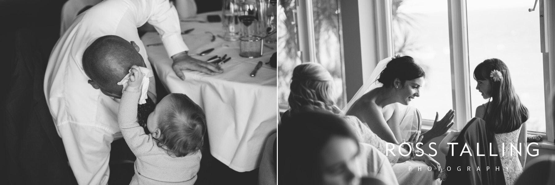 Alice & Al Wedding Photography Cornwall_0327
