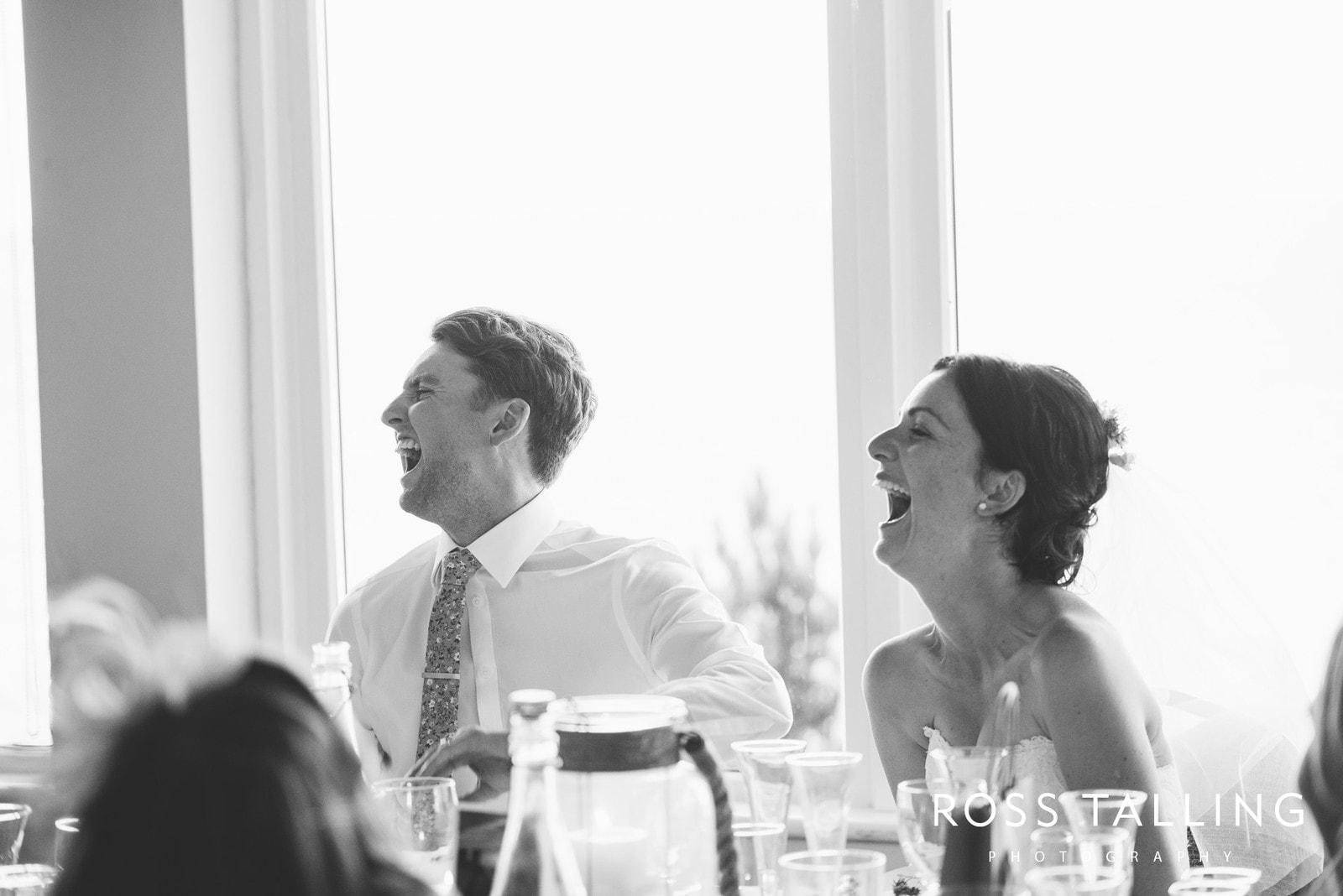 Alice & Al Wedding Photography Cornwall_0324