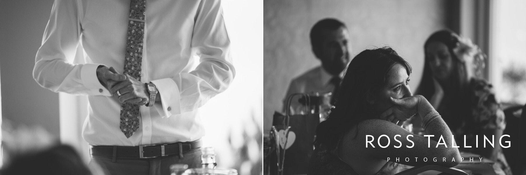 Alice & Al Wedding Photography Cornwall_0322