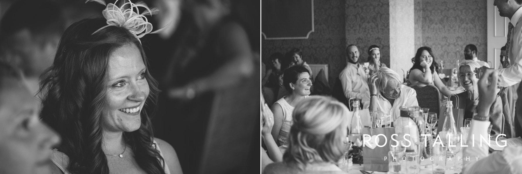 Alice & Al Wedding Photography Cornwall_0319