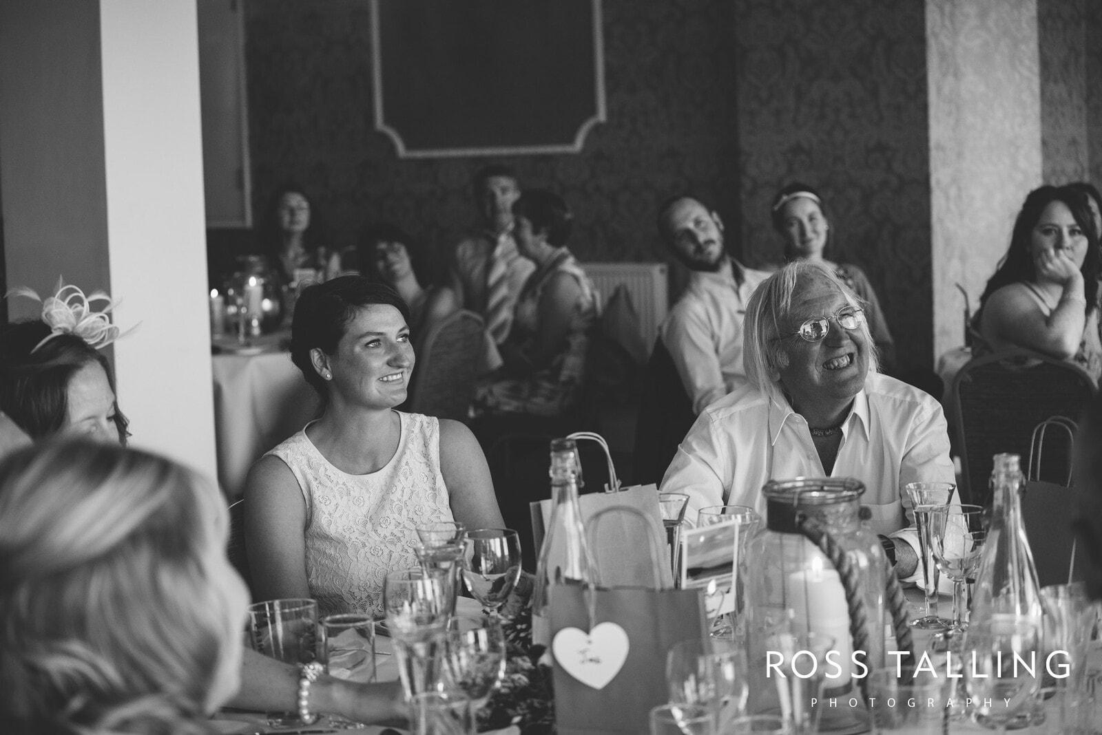 Alice & Al Wedding Photography Cornwall_0316
