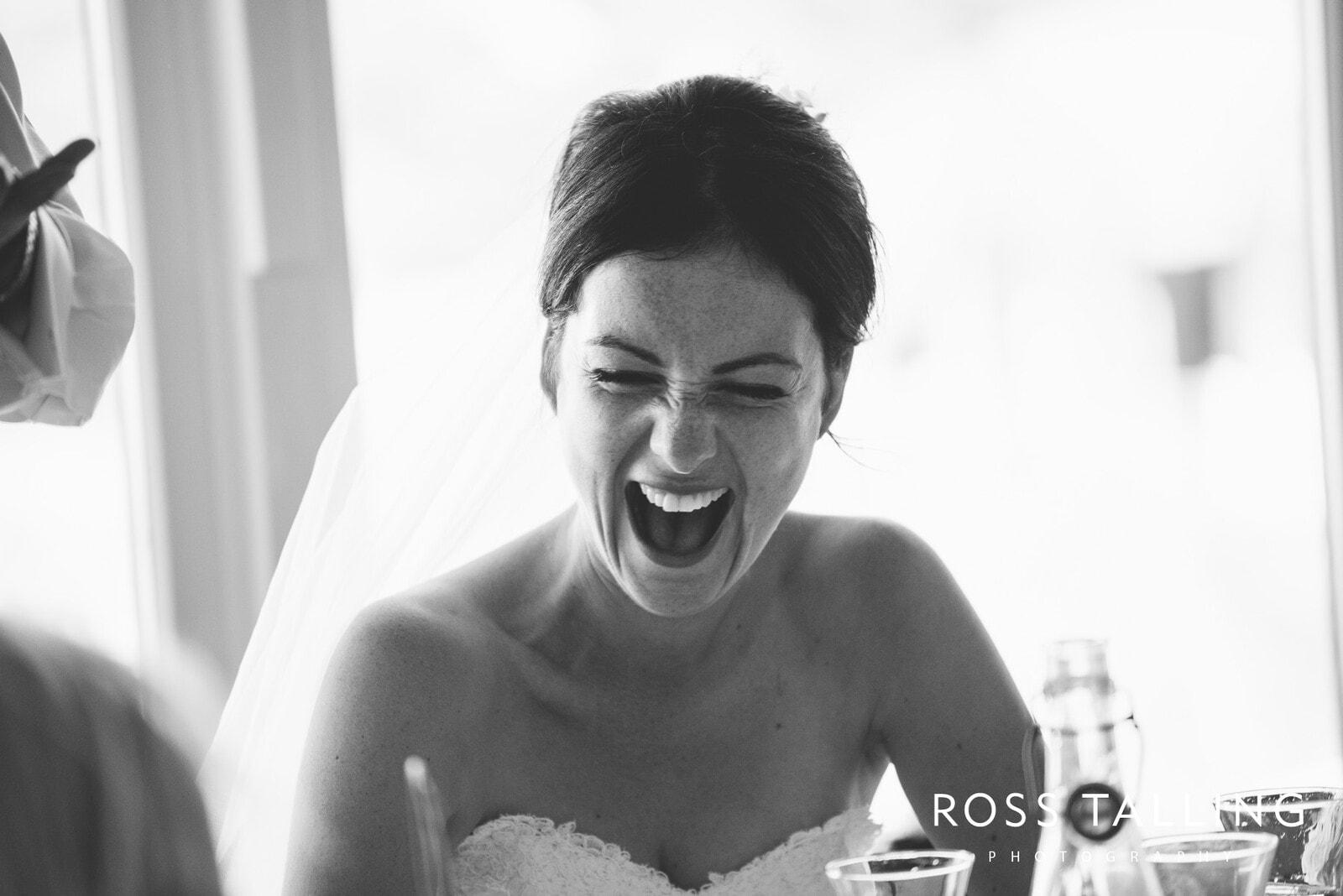 Alice & Al Wedding Photography Cornwall_0314
