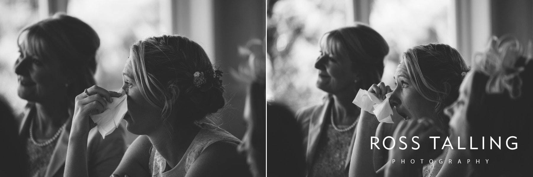 Alice & Al Wedding Photography Cornwall_0313