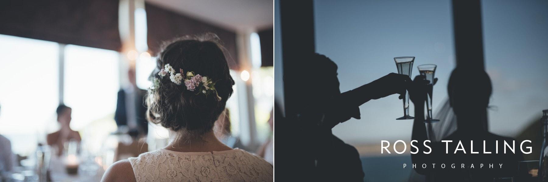 Alice & Al Wedding Photography Cornwall_0310