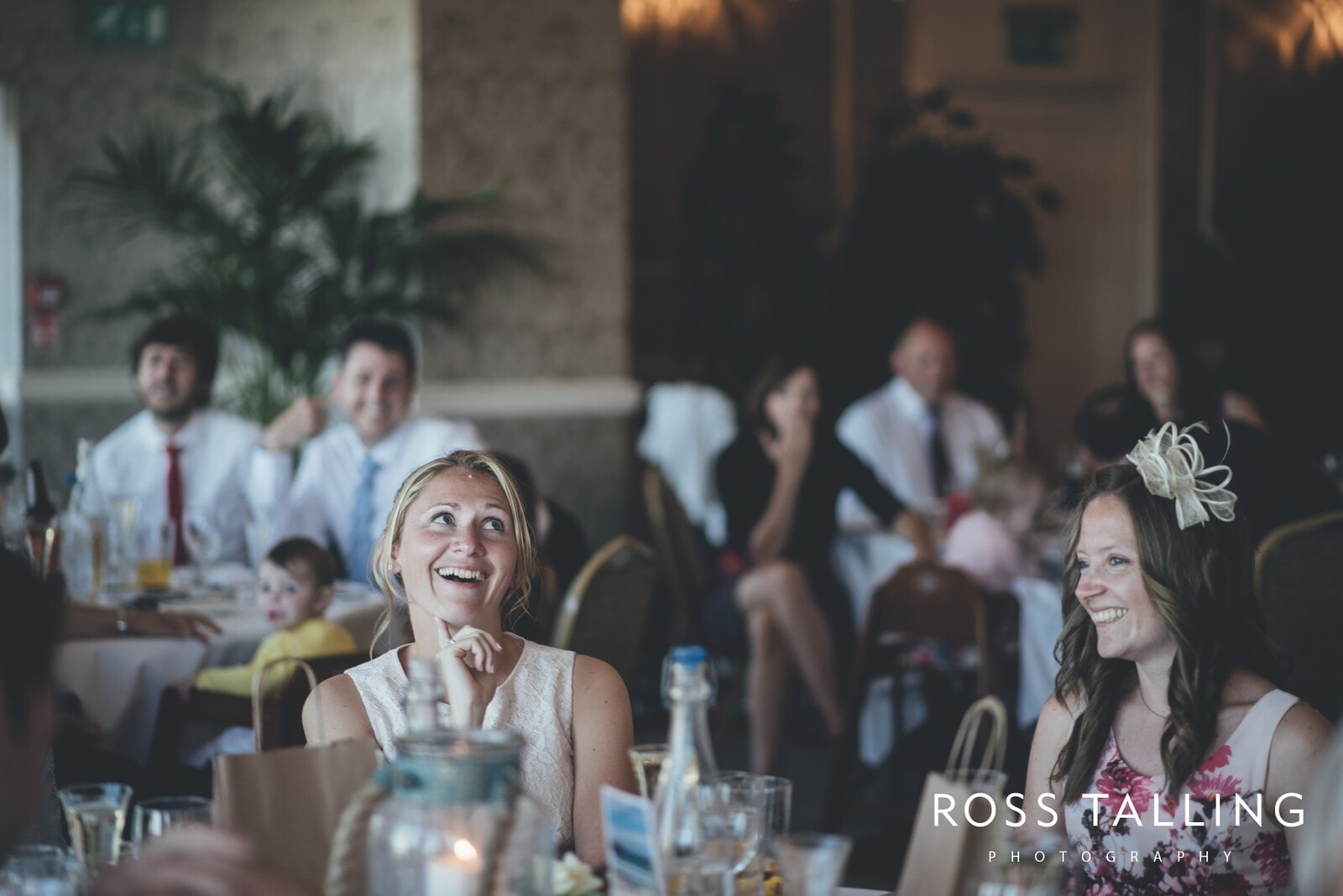 Alice & Al Wedding Photography Cornwall_0309