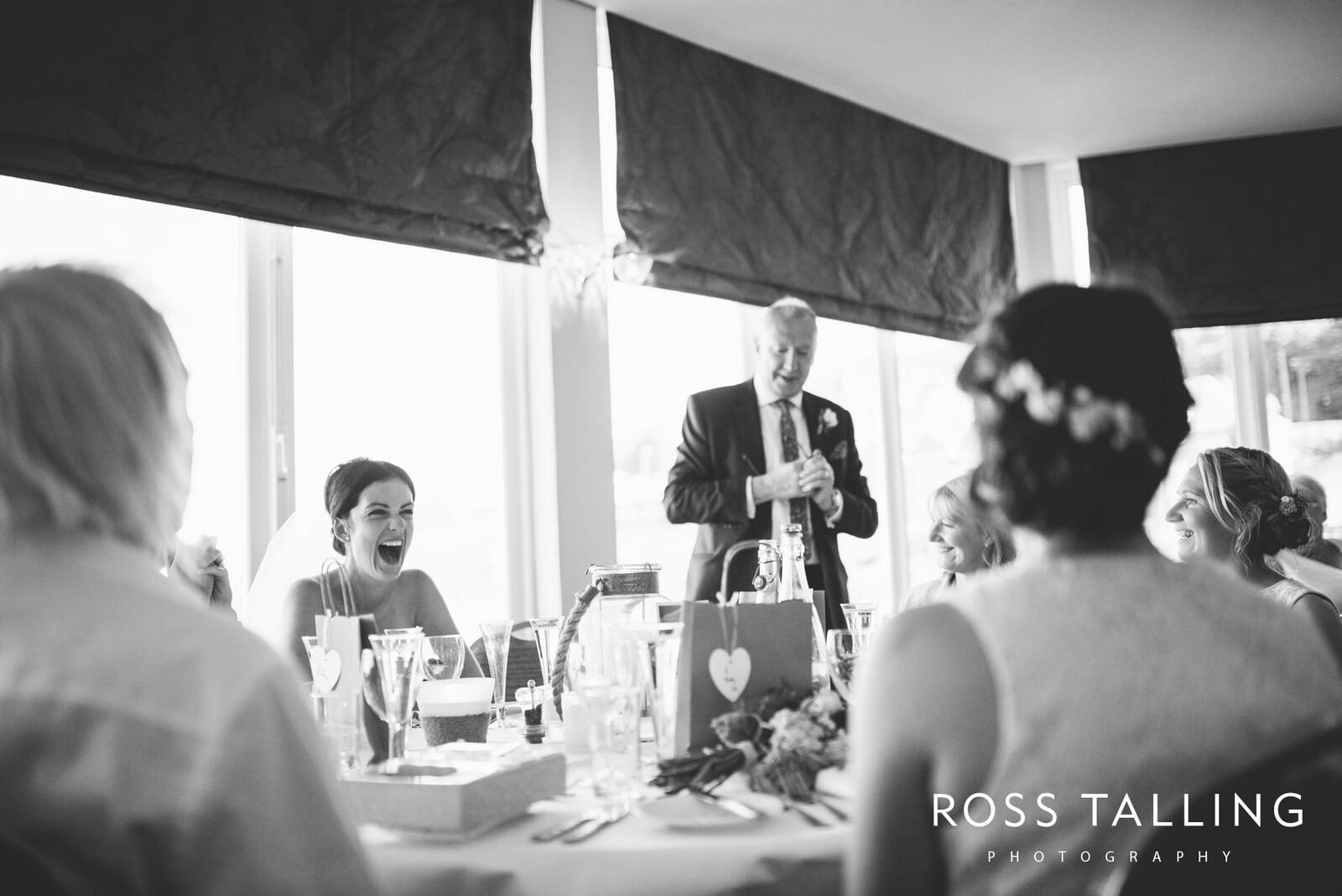 Alice & Al Wedding Photography Cornwall_0307