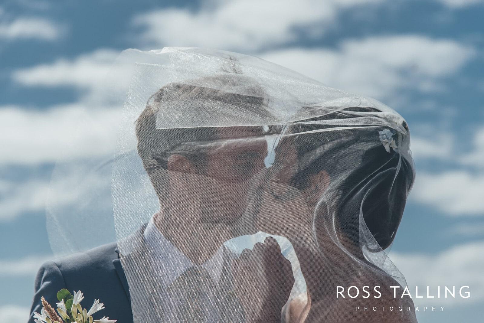 Alice & Al Wedding Photography Cornwall_0295