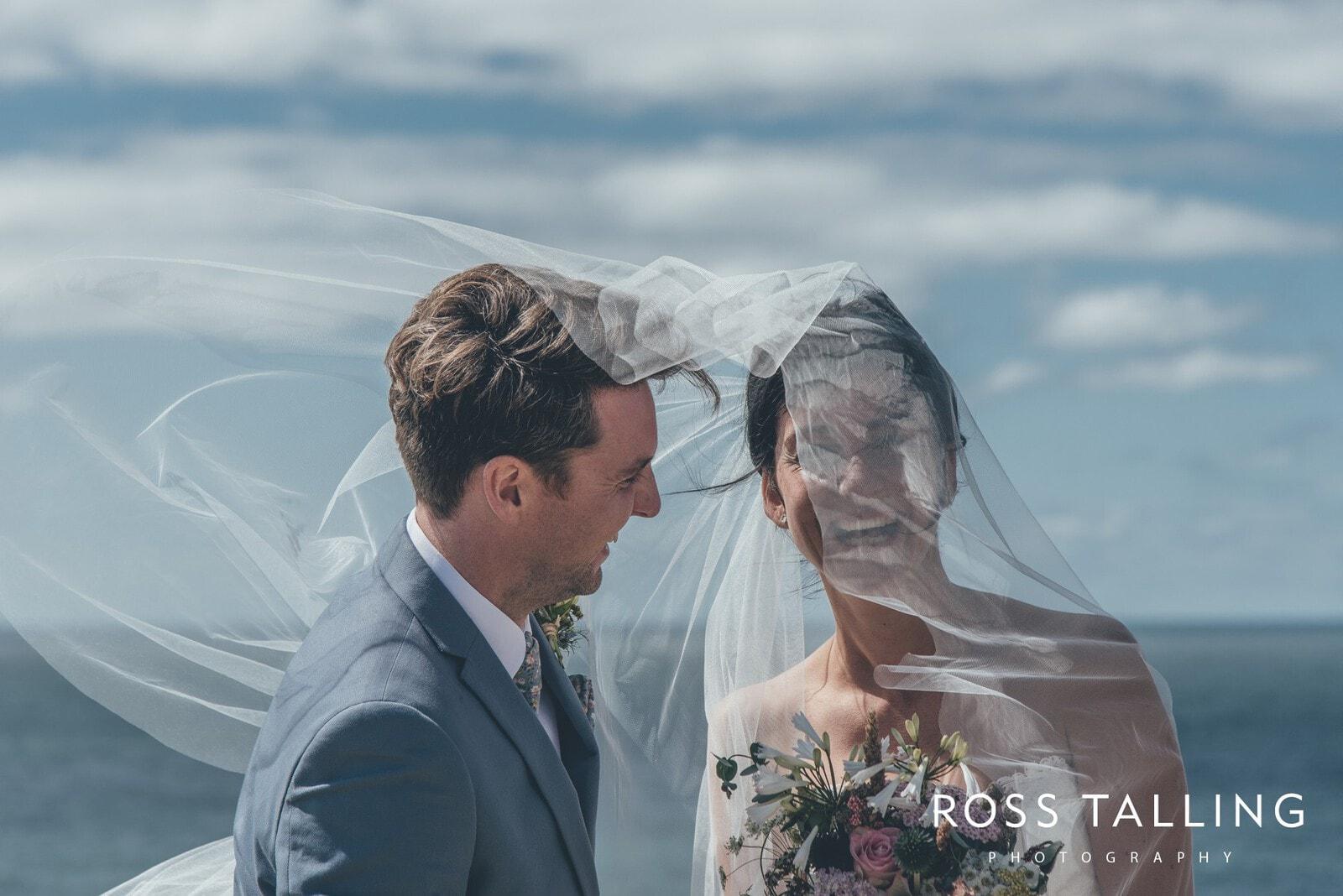 Alice & Al Wedding Photography Cornwall_0294