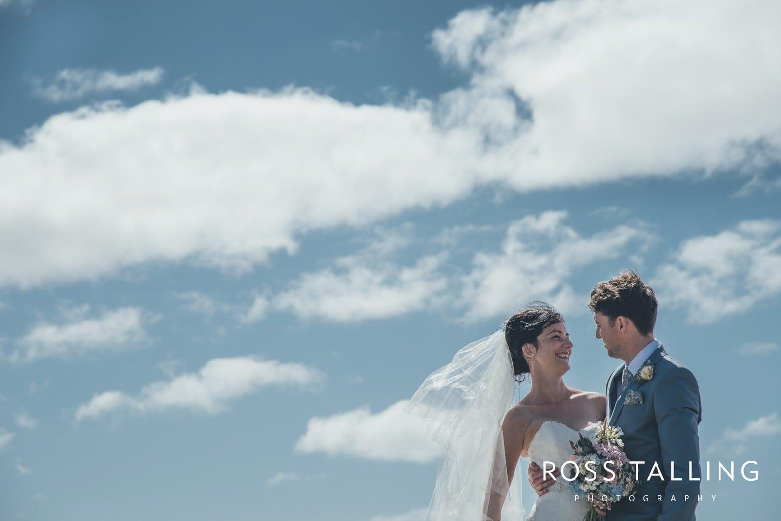Alice & Al Wedding Photography Cornwall_0289