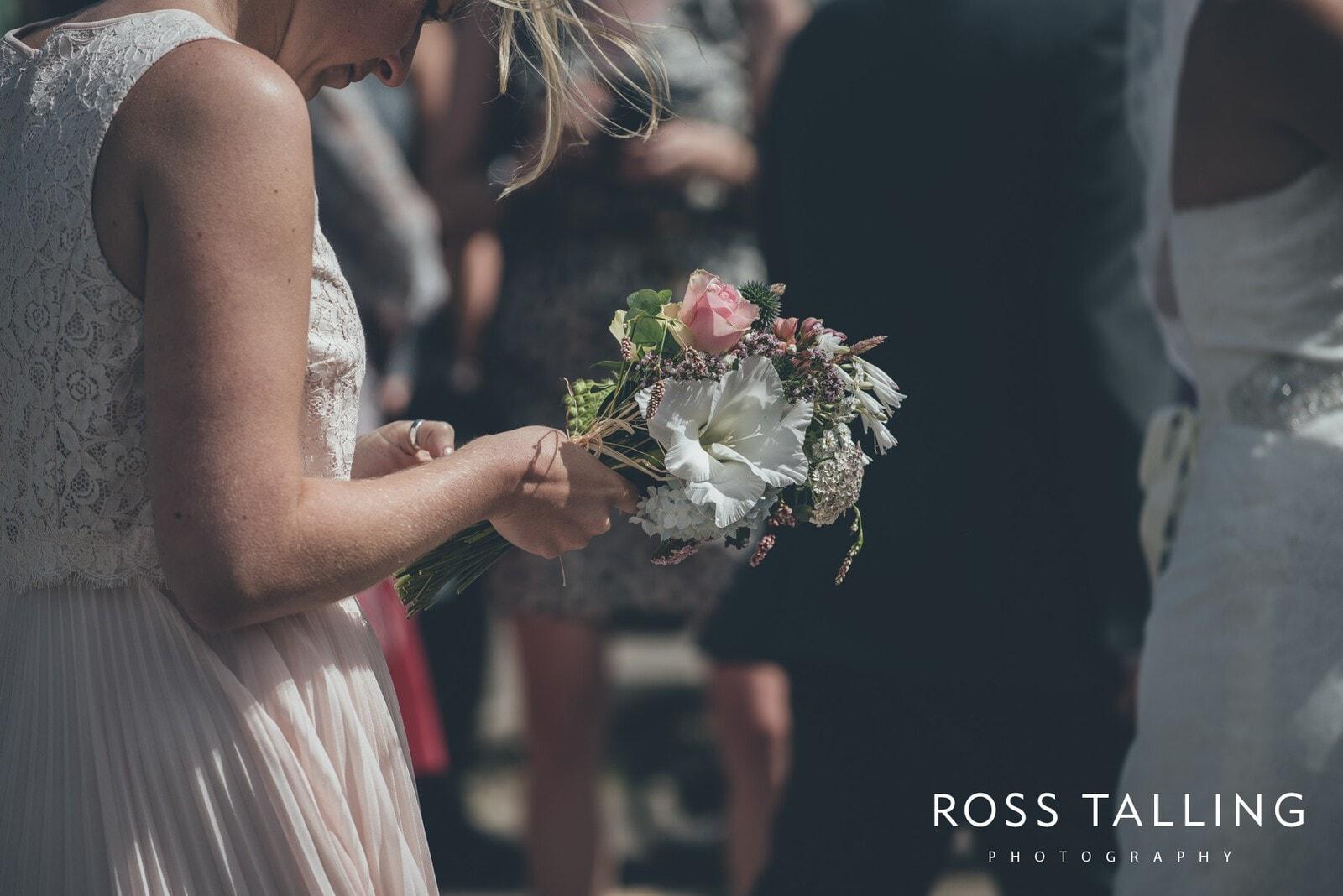 Alice & Al Wedding Photography Cornwall_0285