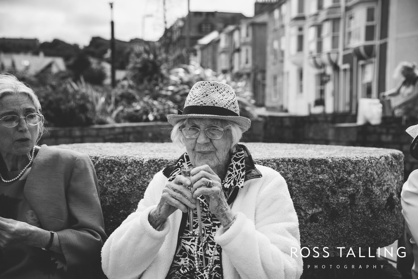 Alice & Al Wedding Photography Cornwall_0282