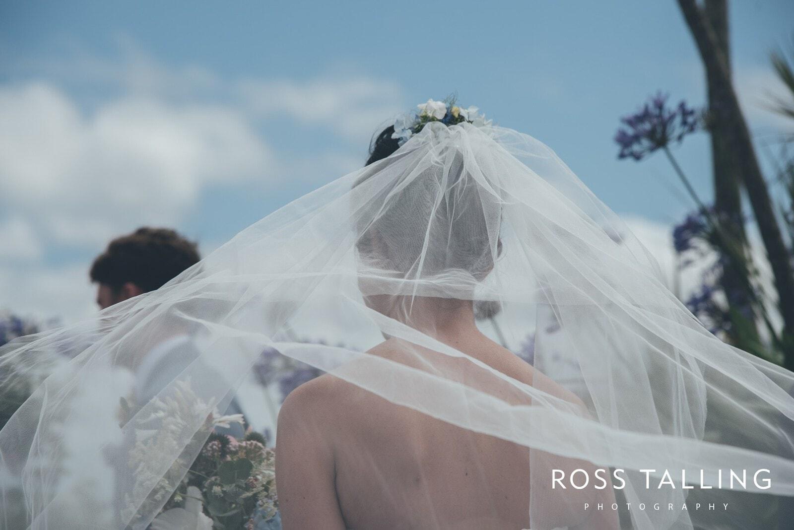 Alice & Al Wedding Photography Cornwall_0281
