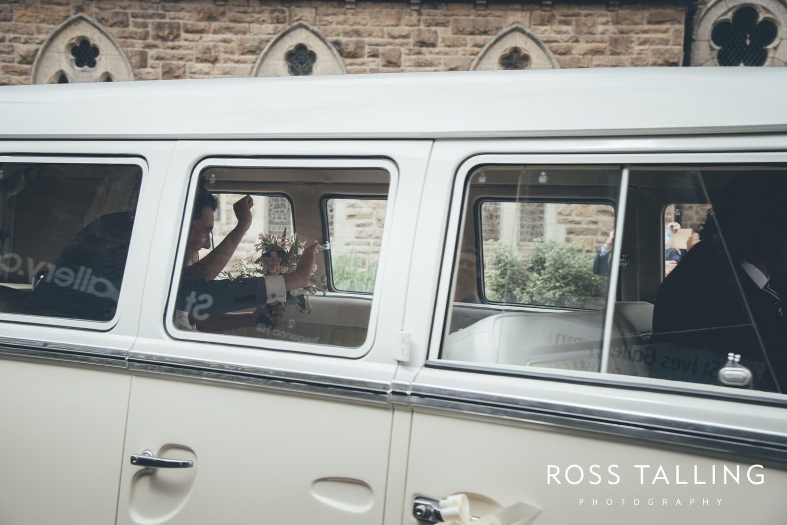 Alice & Al Wedding Photography Cornwall_0280