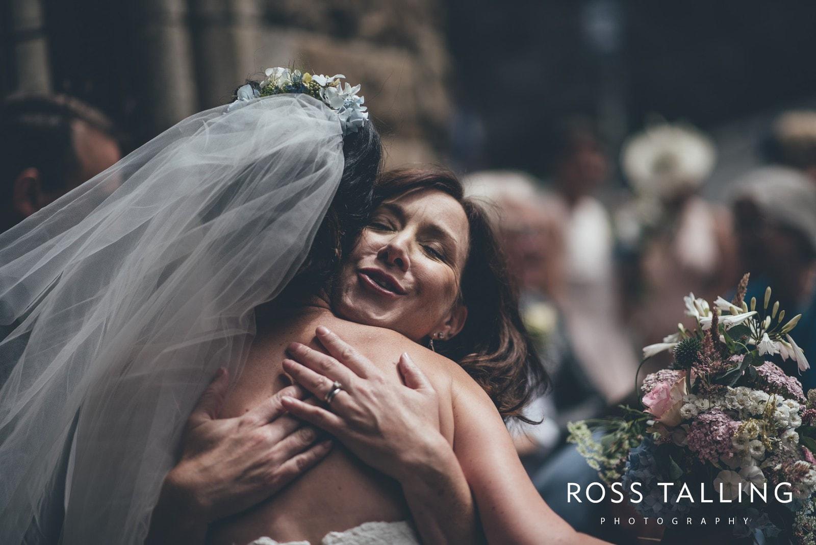 Alice & Al Wedding Photography Cornwall_0279