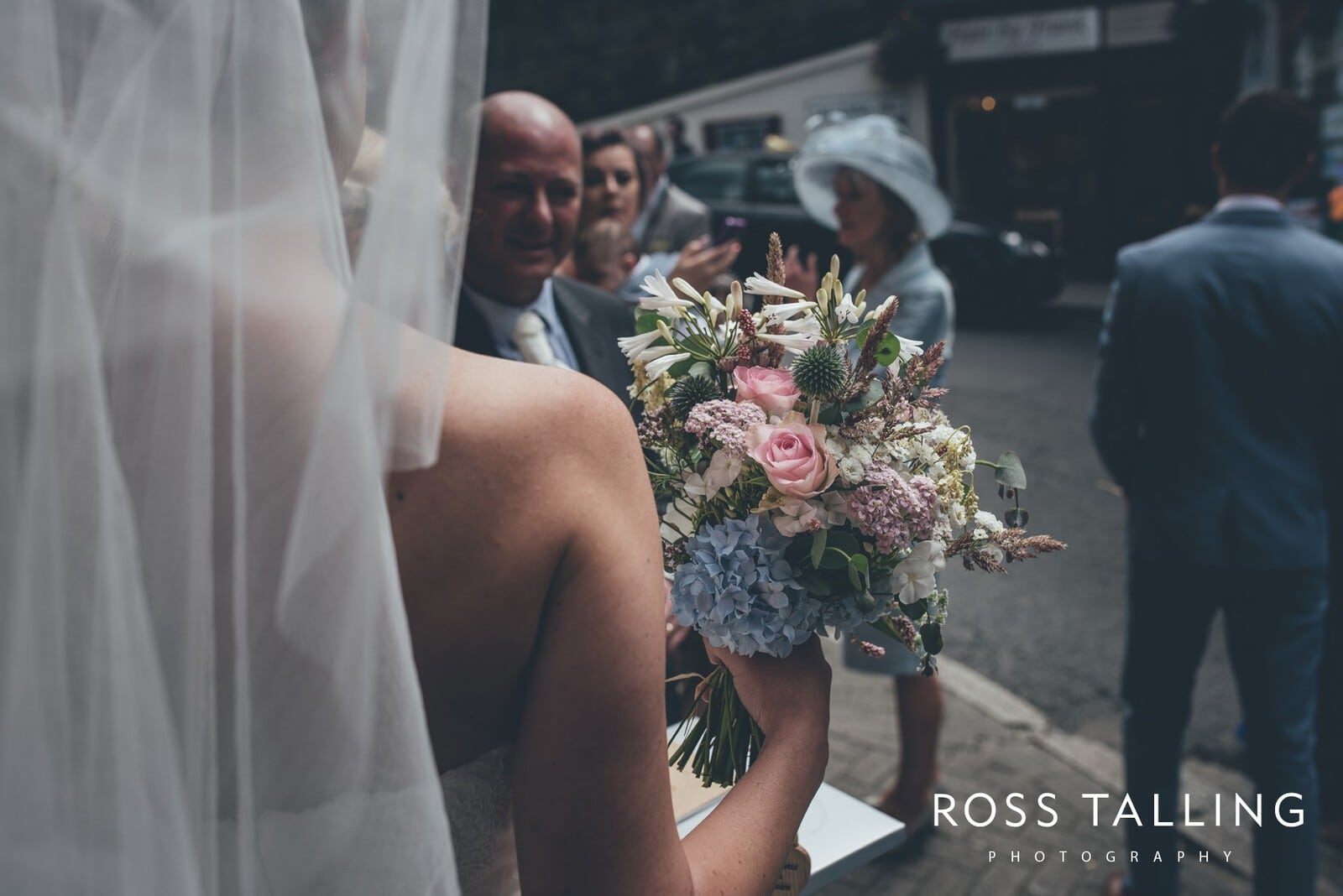 Alice & Al Wedding Photography Cornwall_0277