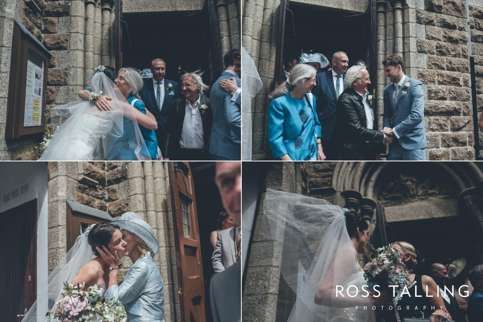 Alice & Al Wedding Photography Cornwall_0276