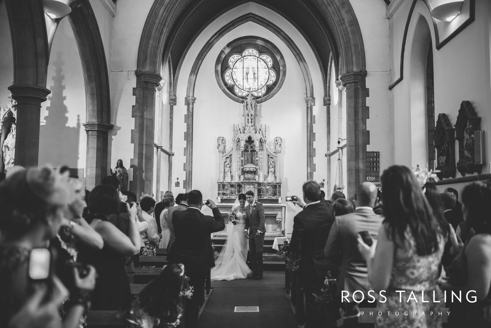 Alice & Al Wedding Photography Cornwall_0272
