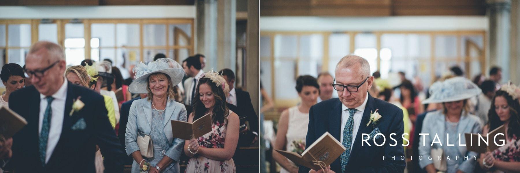 Alice & Al Wedding Photography Cornwall_0271
