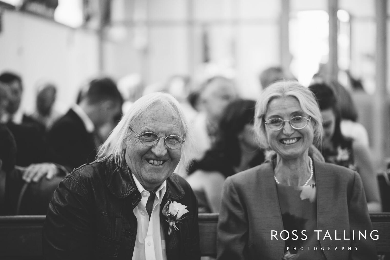 Alice & Al Wedding Photography Cornwall_0270