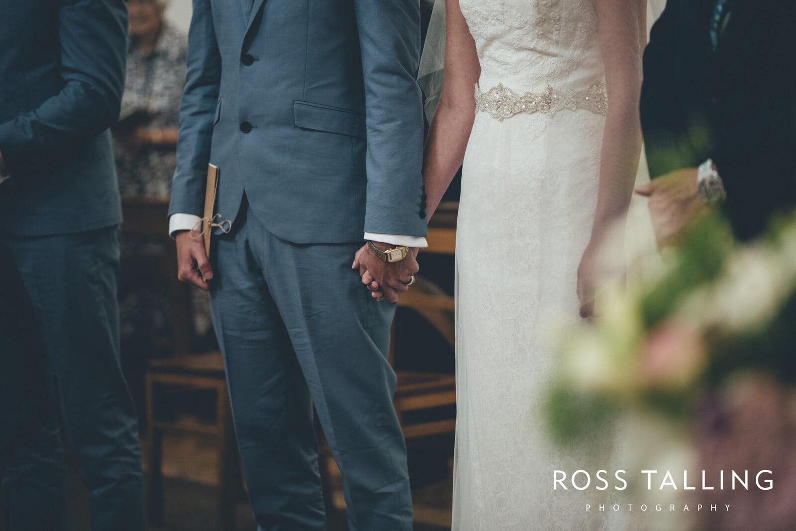 Alice & Al Wedding Photography Cornwall_0265