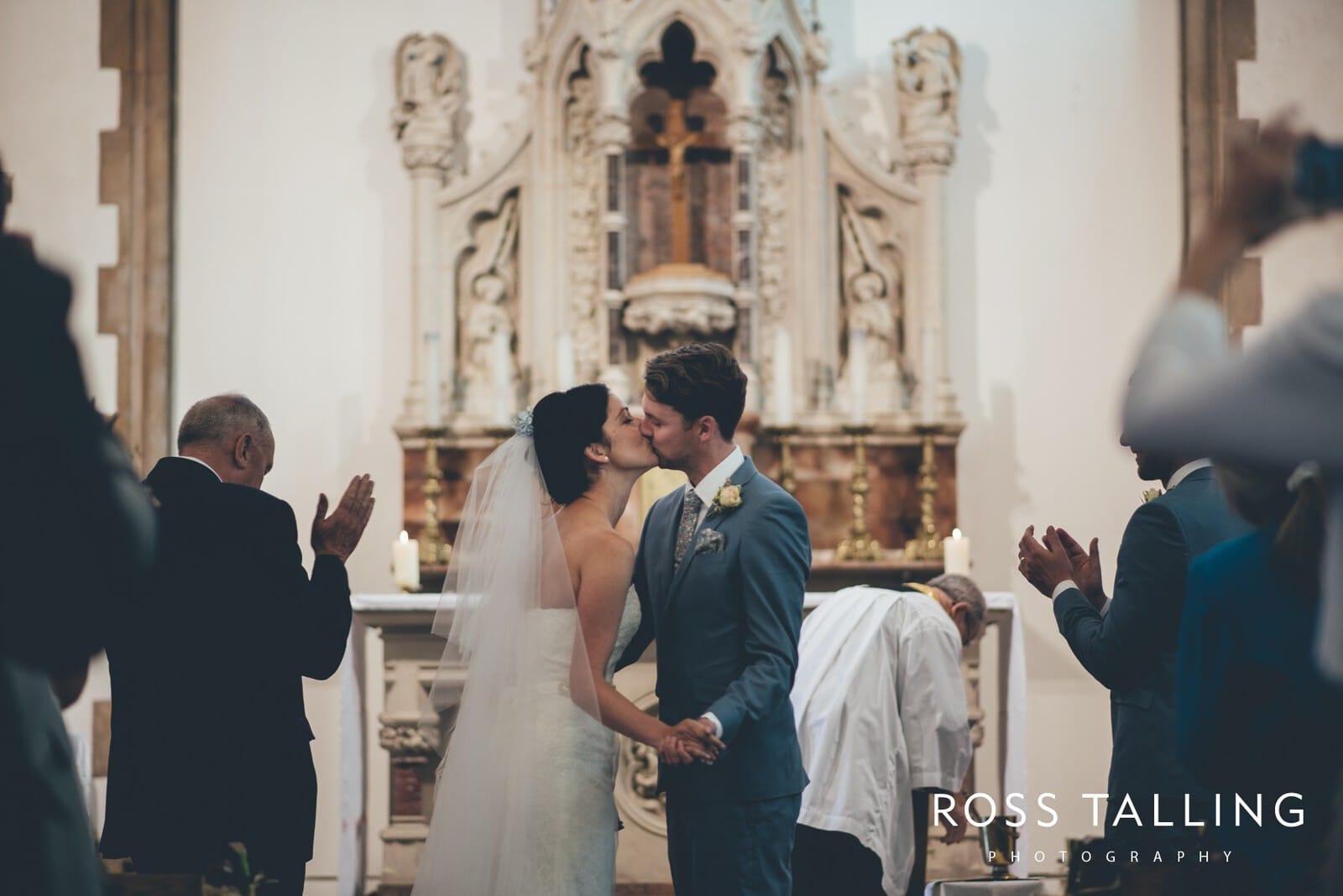 Alice & Al Wedding Photography Cornwall_0263