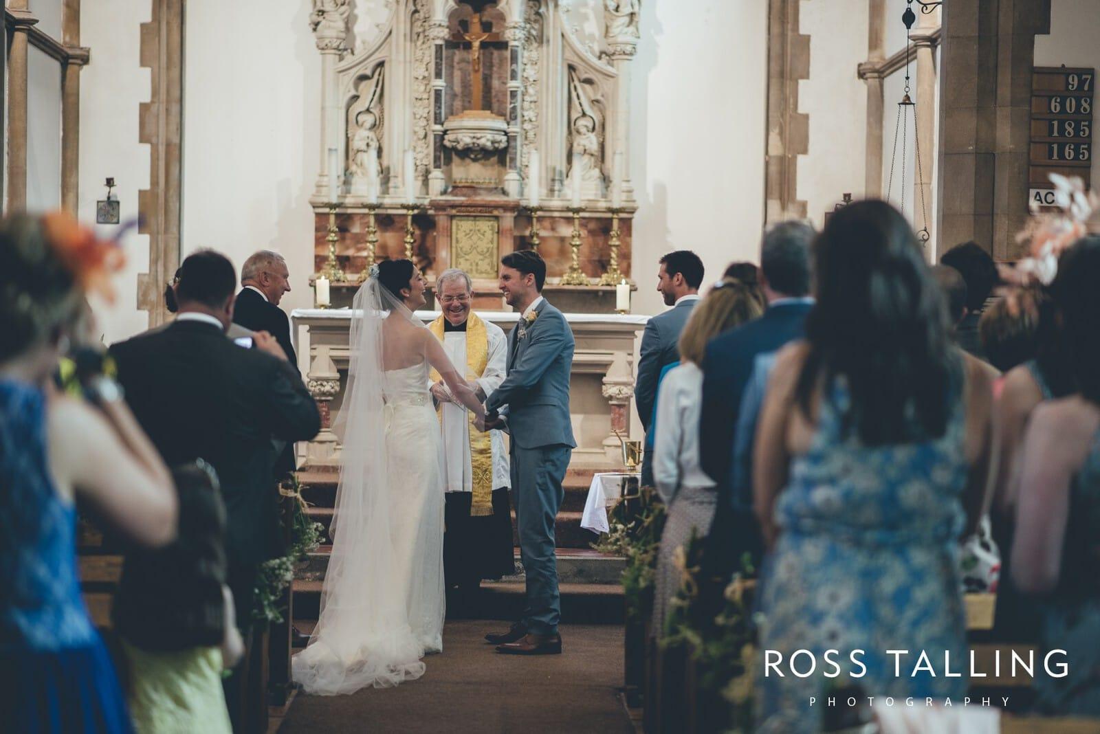 Alice & Al Wedding Photography Cornwall_0262