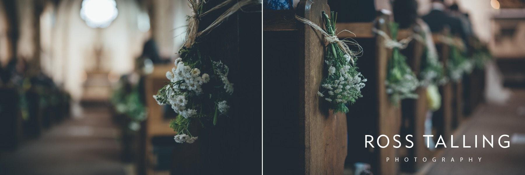Alice & Al Wedding Photography Cornwall_0260