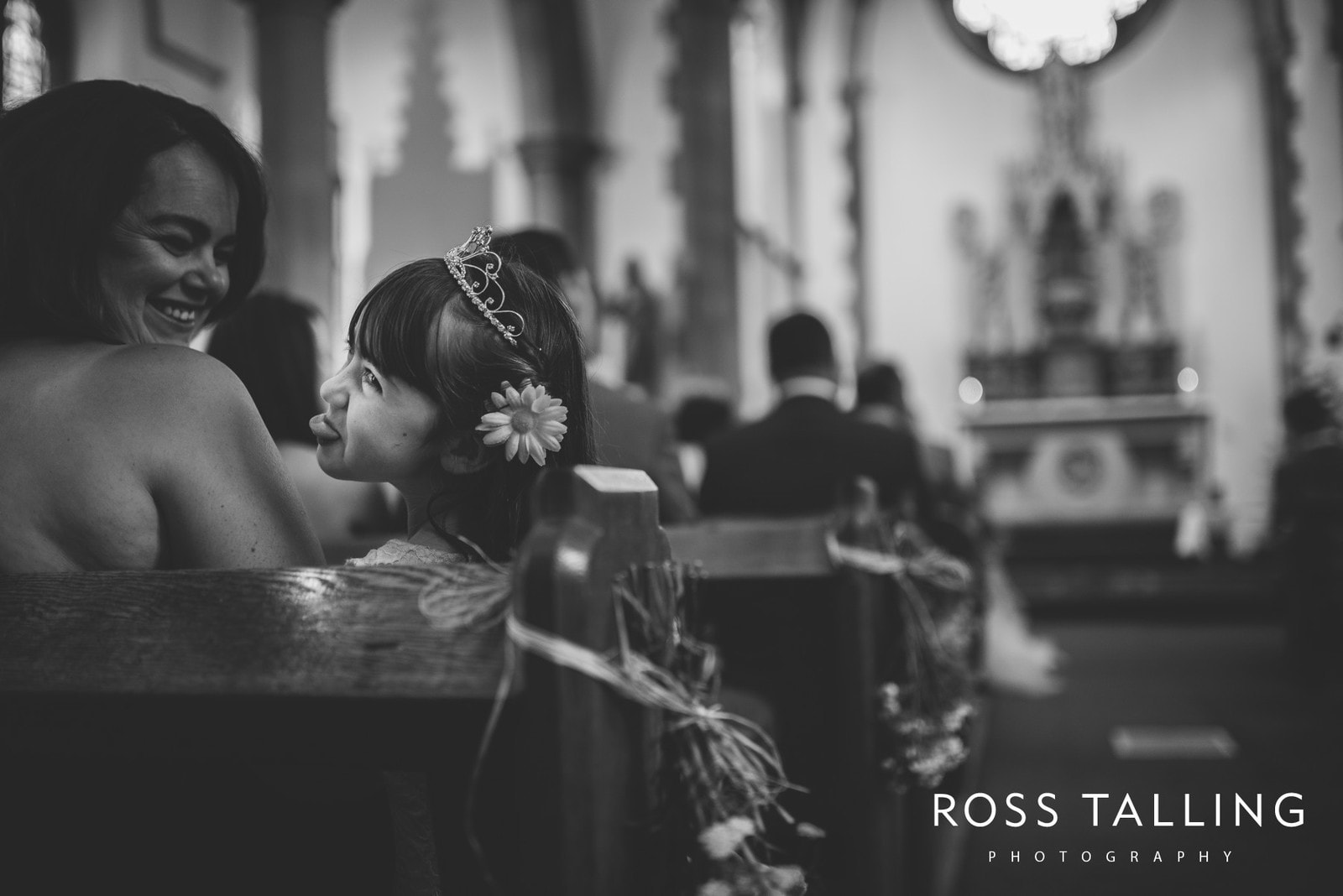 Alice & Al Wedding Photography Cornwall_0259