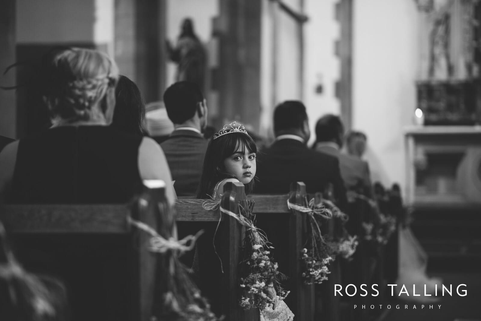 Alice & Al Wedding Photography Cornwall_0258