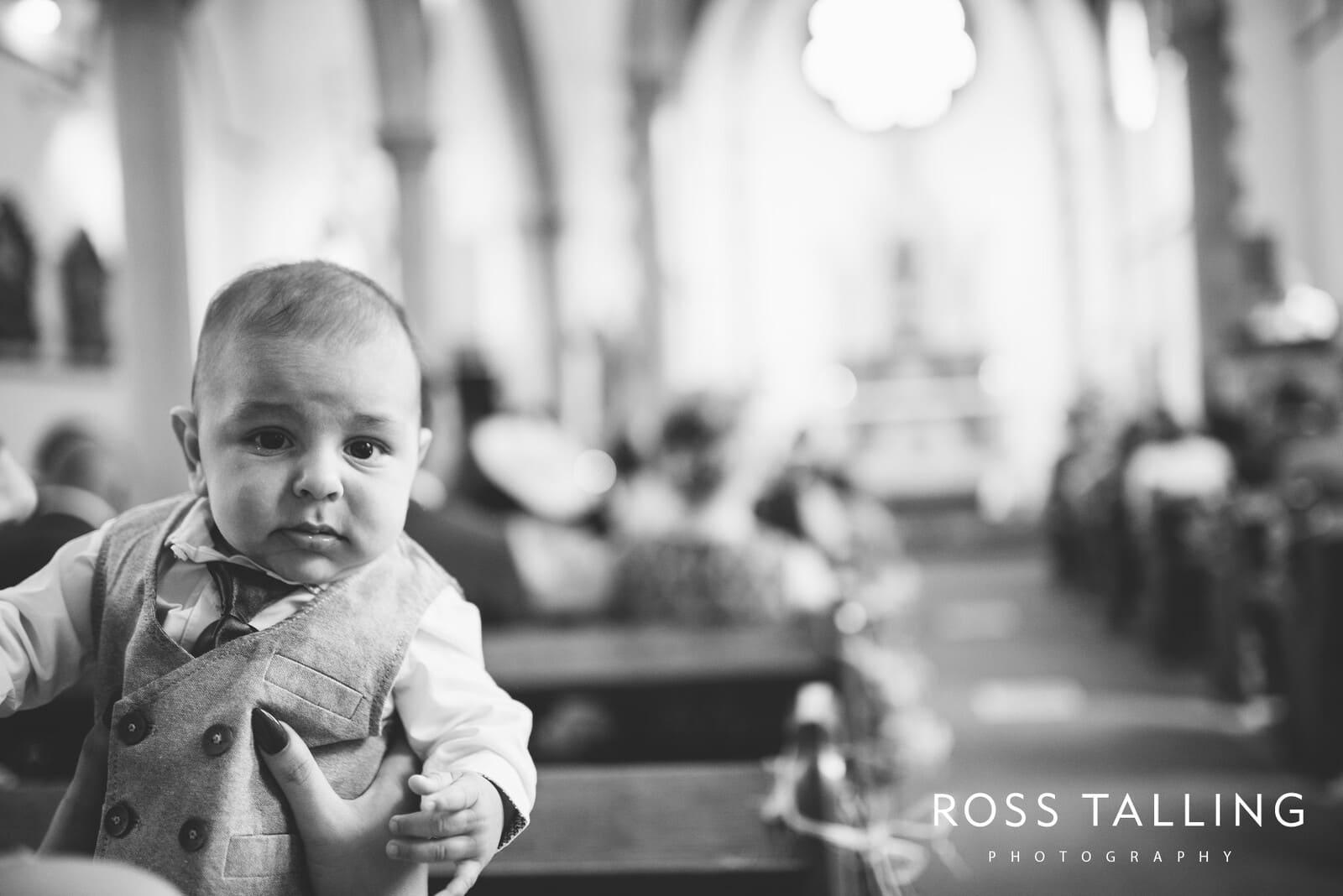 Alice & Al Wedding Photography Cornwall_0257