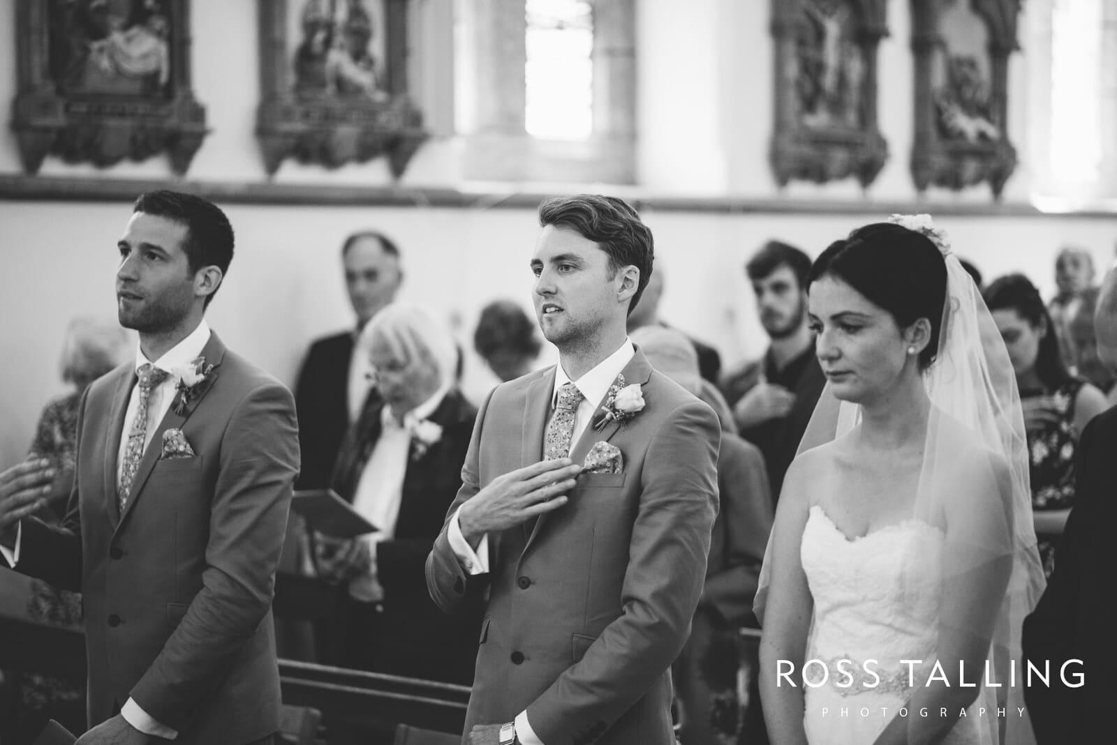 Alice & Al Wedding Photography Cornwall_0256