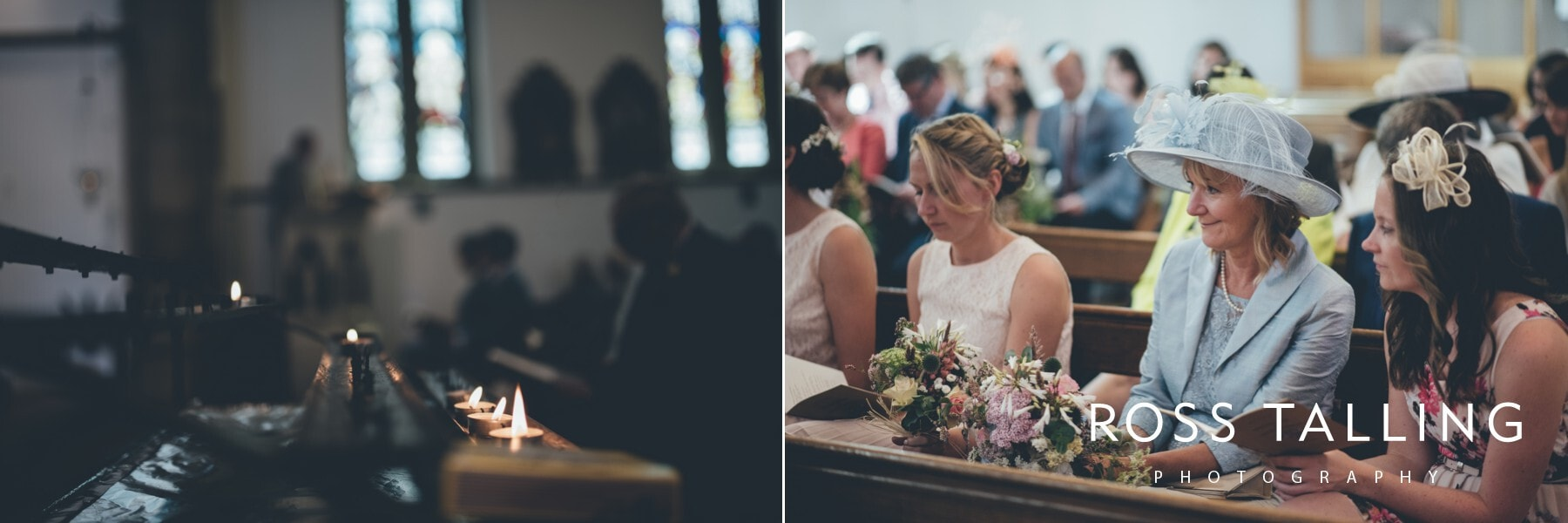 Alice & Al Wedding Photography Cornwall_0255