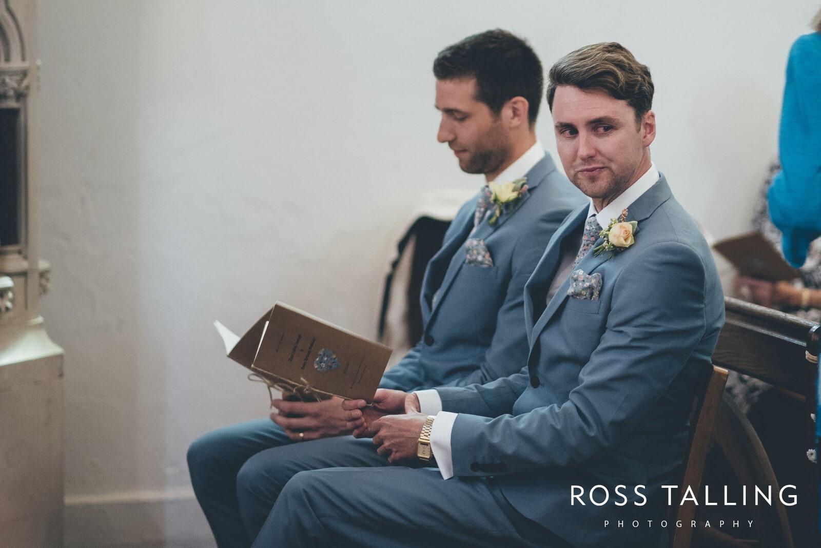 Alice & Al Wedding Photography Cornwall_0254
