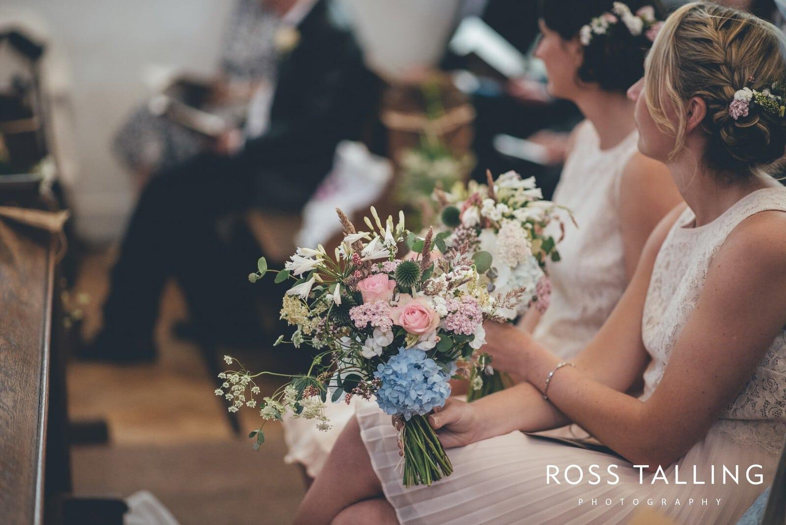 Alice & Al Wedding Photography Cornwall_0253