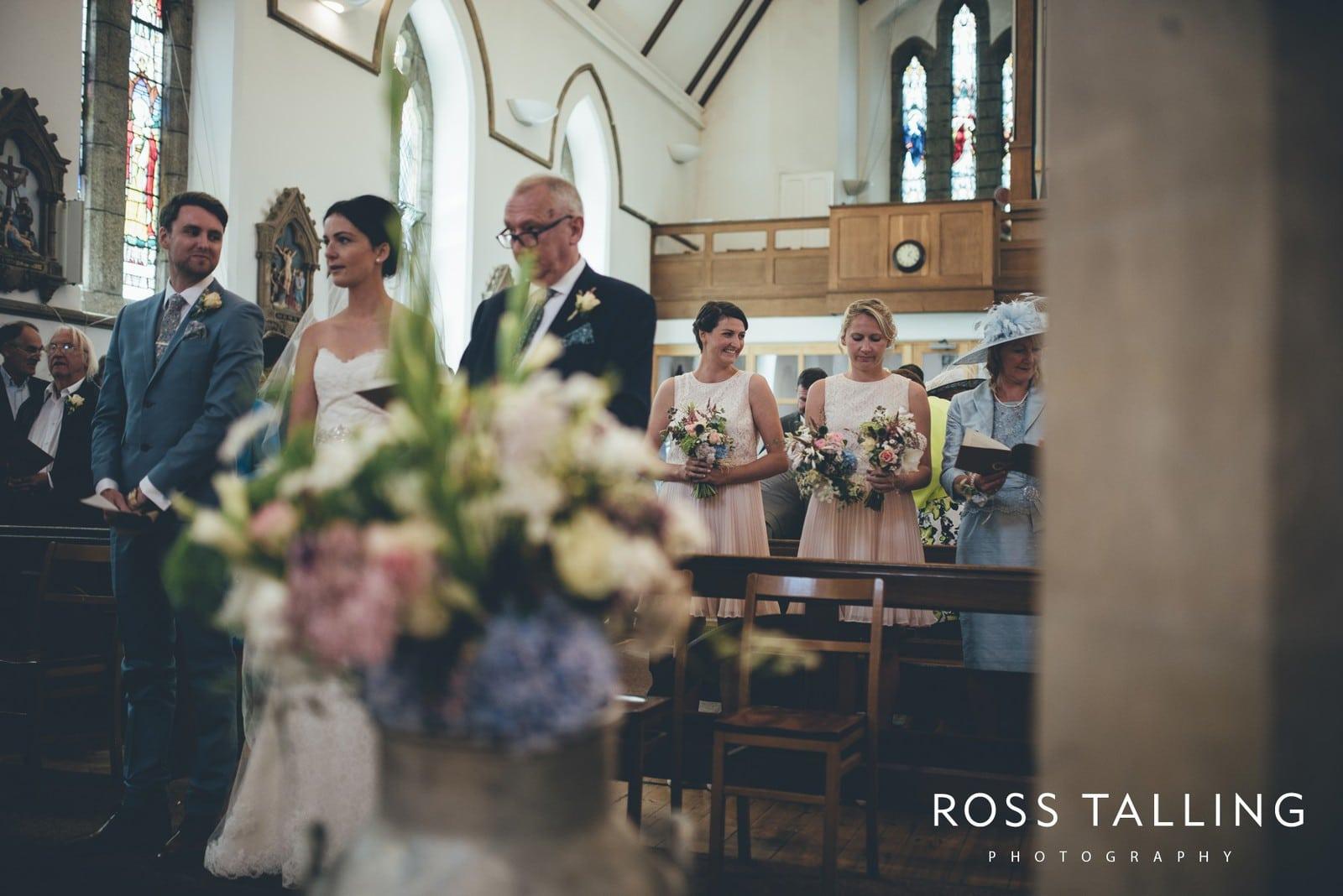 Alice & Al Wedding Photography Cornwall_0249