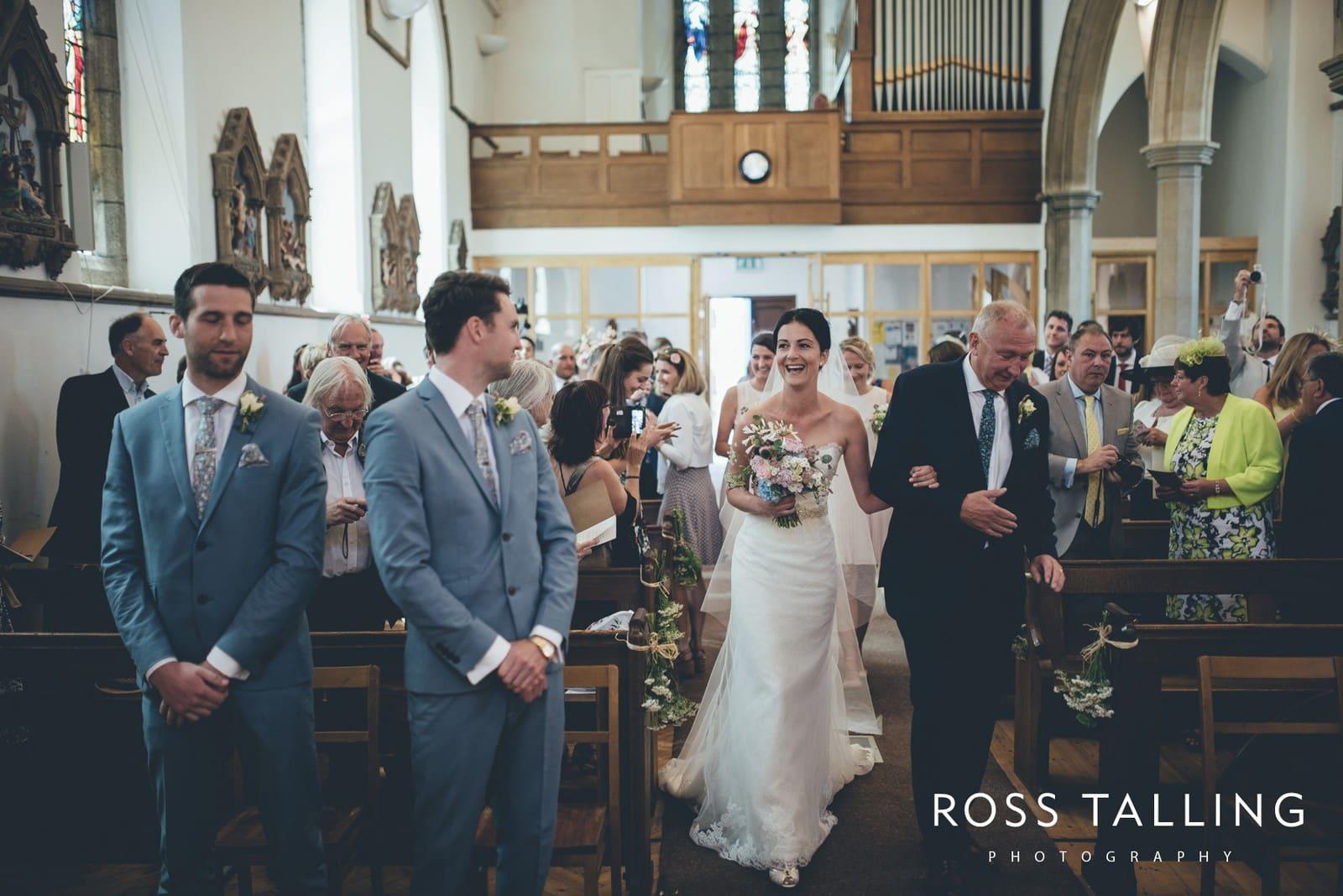 Alice & Al Wedding Photography Cornwall_0247