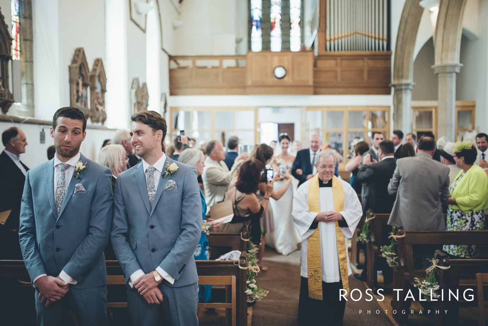 Alice & Al Wedding Photography Cornwall_0246