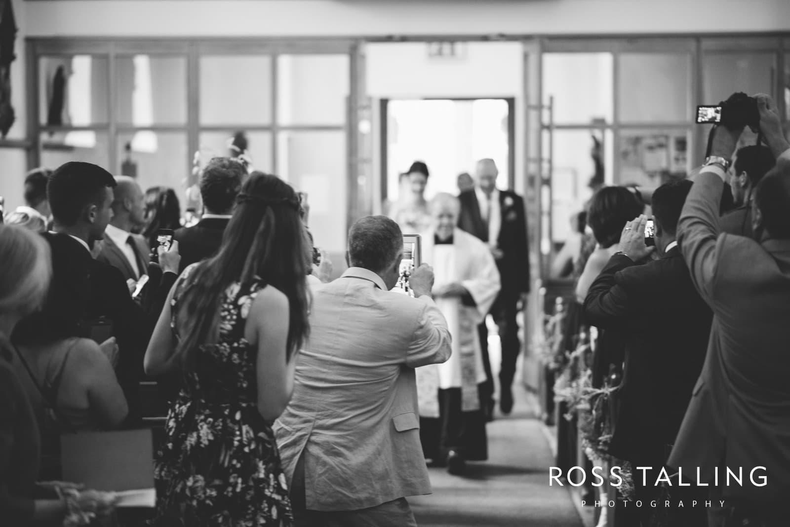 Alice & Al Wedding Photography Cornwall_0245