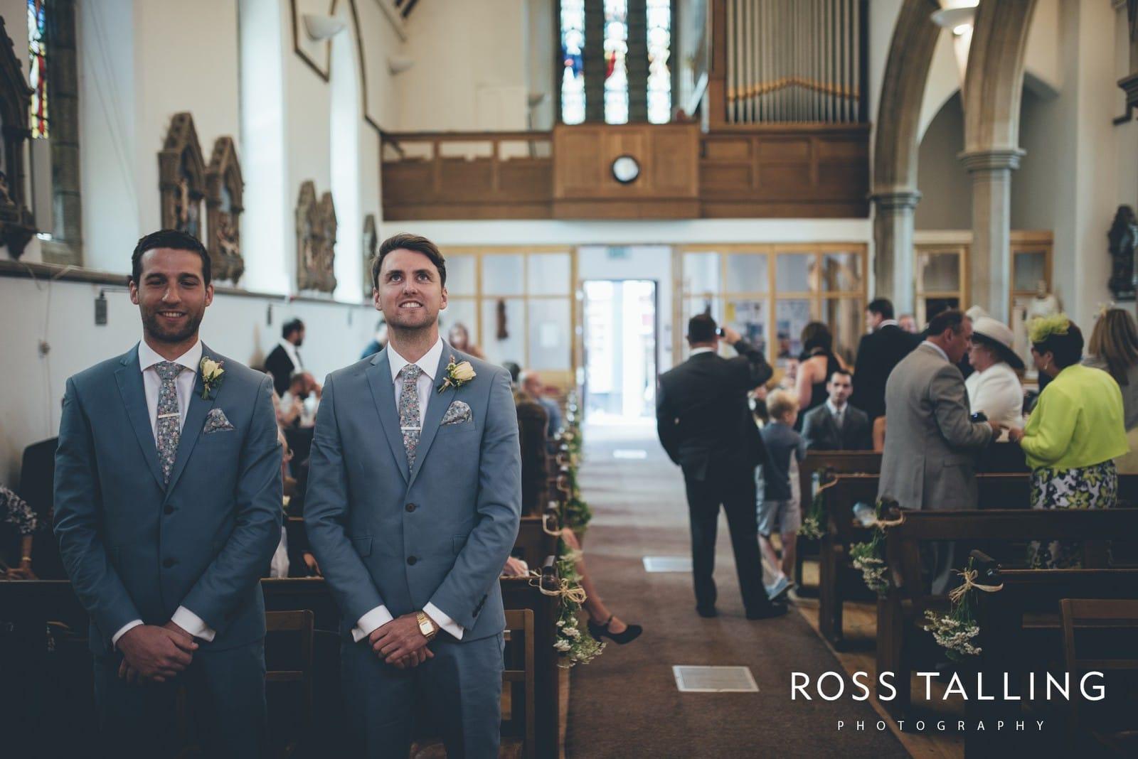 Alice & Al Wedding Photography Cornwall_0243