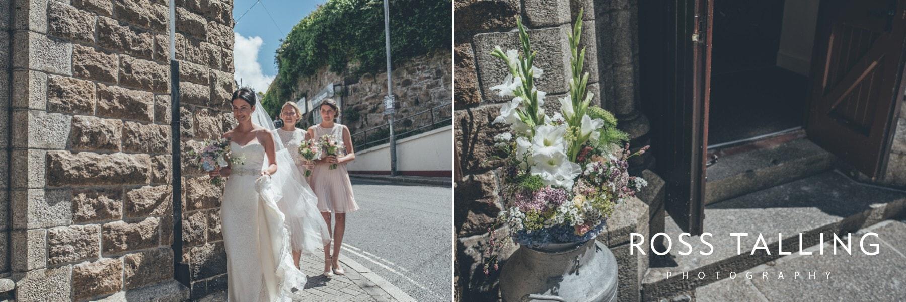 Alice & Al Wedding Photography Cornwall_0240
