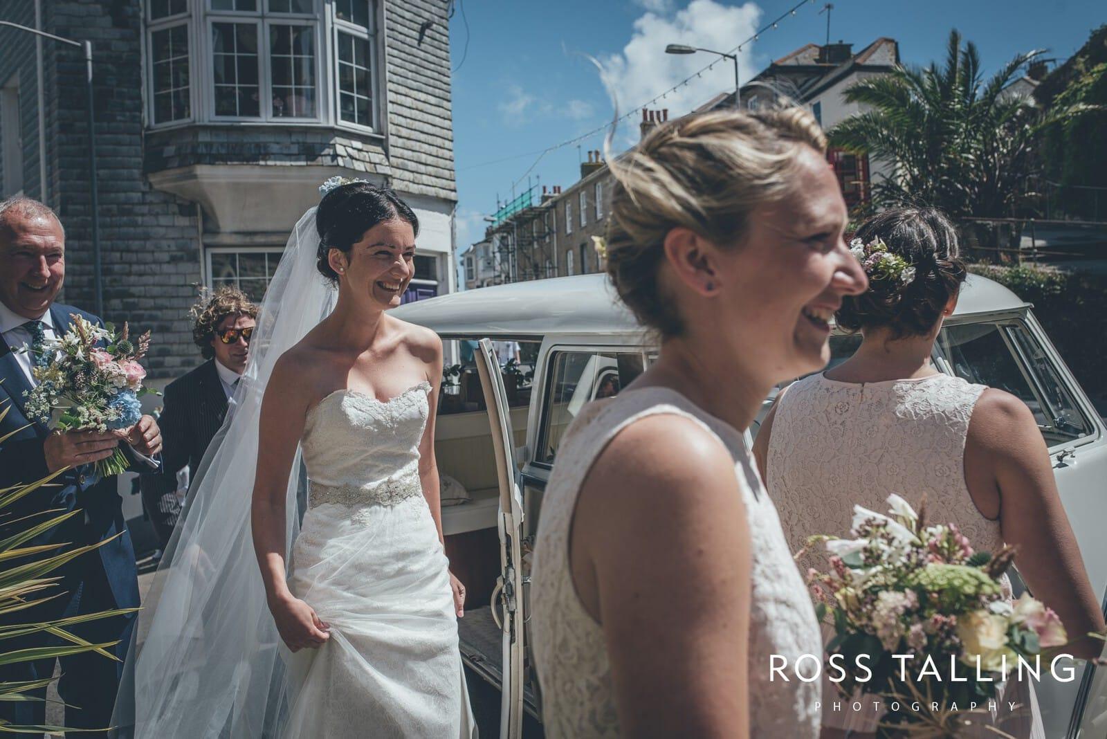 Alice & Al Wedding Photography Cornwall_0239