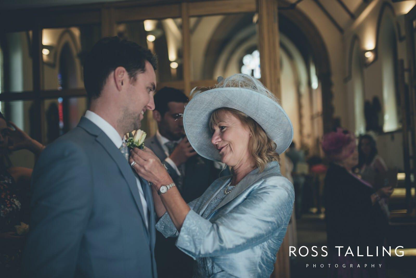 Alice & Al Wedding Photography Cornwall_0237