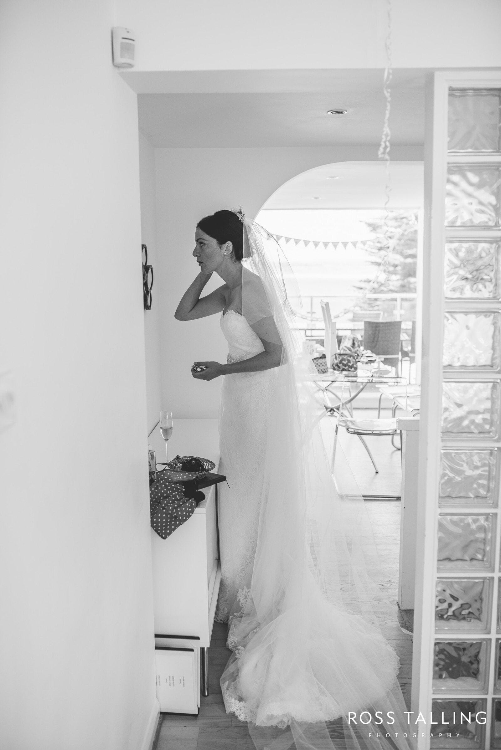 Alice & Al Wedding Photography Cornwall_0235